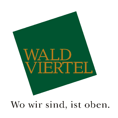 Waldviertel LOGO freigestellt WEB.png (1)